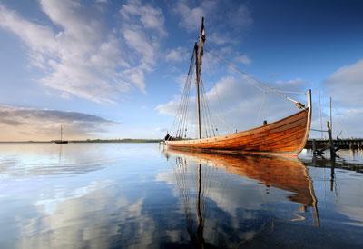 15 Sailing-Tours