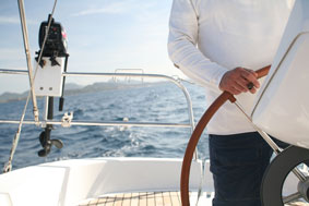 9 Day-Skipper-Tidal